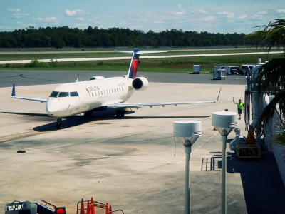 ► Gainesville Regional Airport – Fly Gainesville