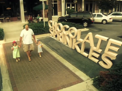 ► Tioga Town Center – Life Commercial